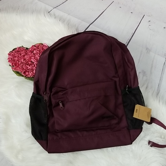 PINK Victoria's Secret Classic Backpack
